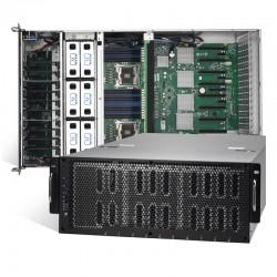 PNY Barebone Servers