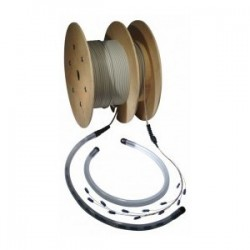 Pre-Terminted Fibre Cable
