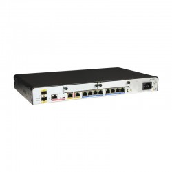 Huawei Routers & Firewalls