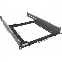 HP Rack & Cabinet Accessories