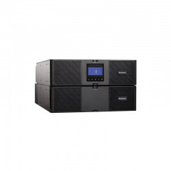 Lenovo UPS & Power Backup