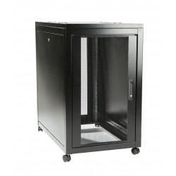 CCS Server Cabinets