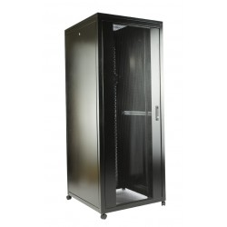 800mm x 1000mm CCS Server Cabinets & Racks