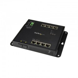StarTech.com Switches & Media Converters