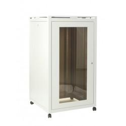 780mm x 600mm CCS Floor Standing Data Cabinets