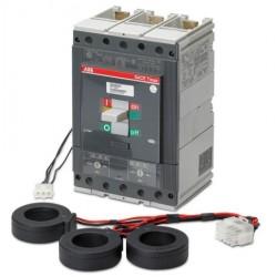 APC Power Distribution Units