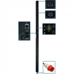 Tripp-Lite Power Distribution Units