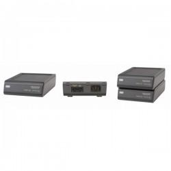 Cisco Power Distribution Units