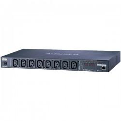 Aten Power Distribution Units