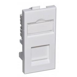 Cat5e Modules & Outlets