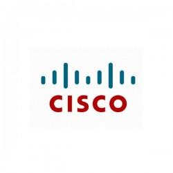Cisco Rack Accessories