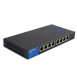 Linksys Switches