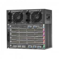 Cisco Catalyst 4500 Switches