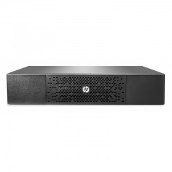 Hewlett Packard Enterprise UPS Batteries