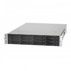 Netgear ReadyNAS 3200 & 3220 Series