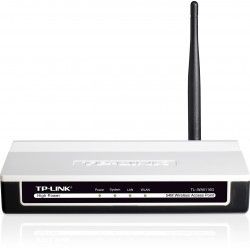 TP-Link 54Mbps Wireless