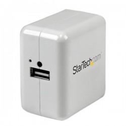 StarTech.com Routers