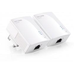 TP-Link 200Mbps Powerline
