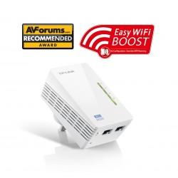 TP-Link Wireless Powerline