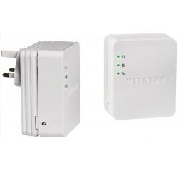 Netgear PowerLine Adapters