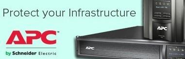 APC UPS Solutions