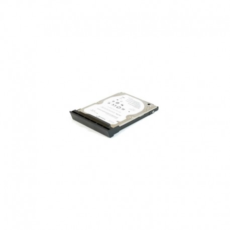 "256GB MLC 3.5"" SATA"