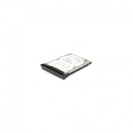 "128GB SATA MLC 3.5"""