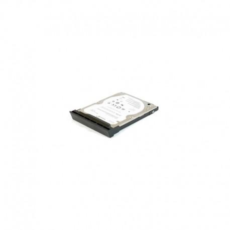 "128GB SATA MLC 2.5"""