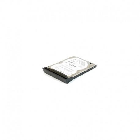"""500GB SATA TLC 2.5"""""""