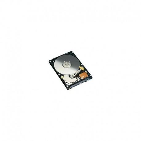 """500GB 2.5"""" SATA 7mm"""