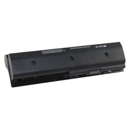 V7 Replacement Battery for selected Hewlett-Packard Notebooks