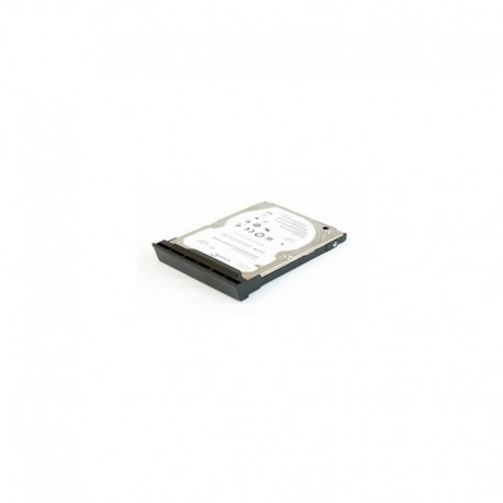 "500GB 2.5"" SATA AES 256-bit TCG Opal"