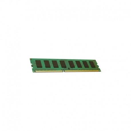 Fujitsu 8GB PC3-12800