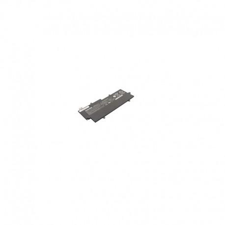 Toshiba P000552590