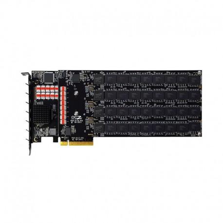 600GB Z-Drive R4 RS84