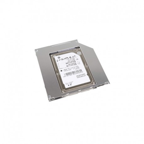 500GB 5.4k SATA