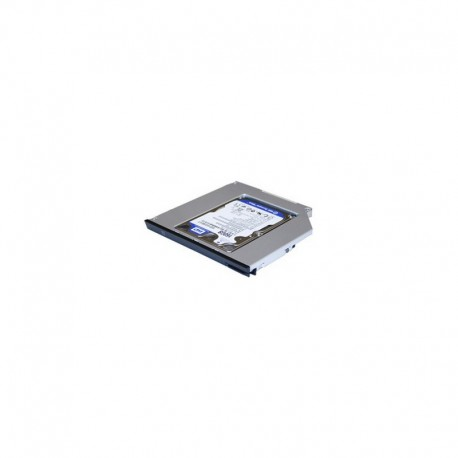 """500GB 5400rpm 2.5"""" SATA"""