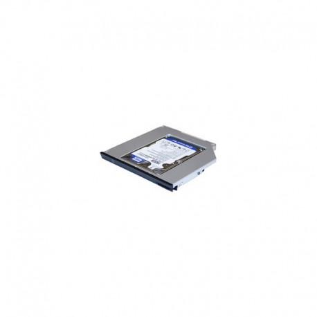 """500GB TLC 2.5"""" SATA III"""