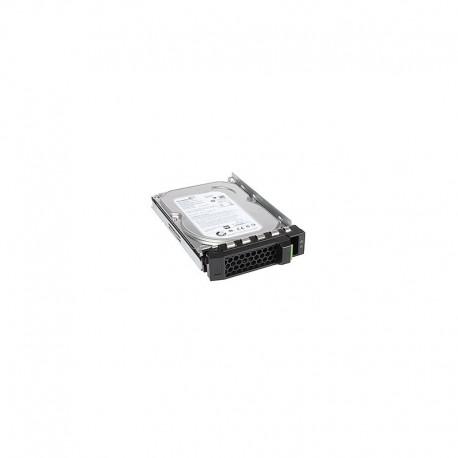 Fujitsu S26361-F3815-L100