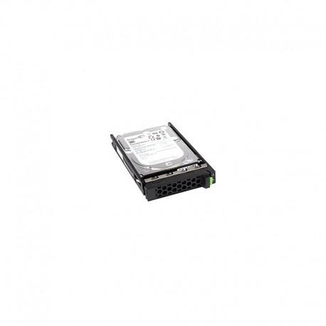 Fujitsu S26361-F3818-L130