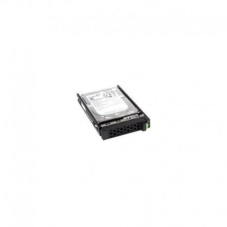 Fujitsu S26361-F3818-L160