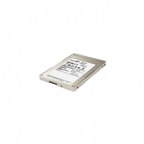 Seagate 1200 SSD 800GB MLC 12Gb/s SAS SED