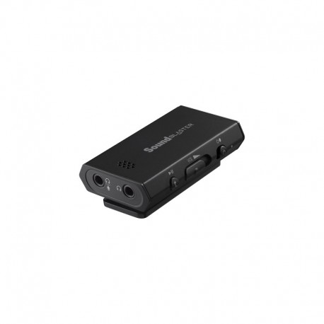 Creative Labs Sound Blaster E1