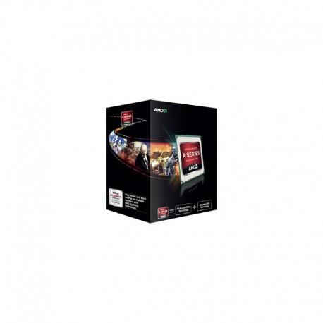 AMD A6-7400K black