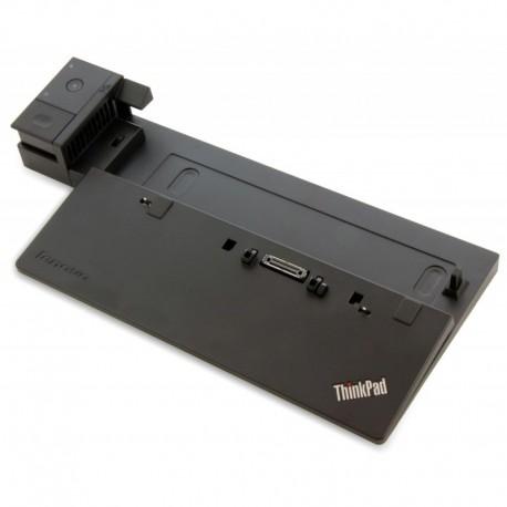 ThinkPad Pro Dock