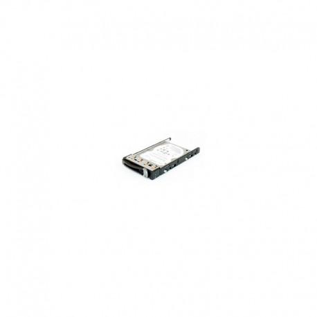 960GB MLC SATA