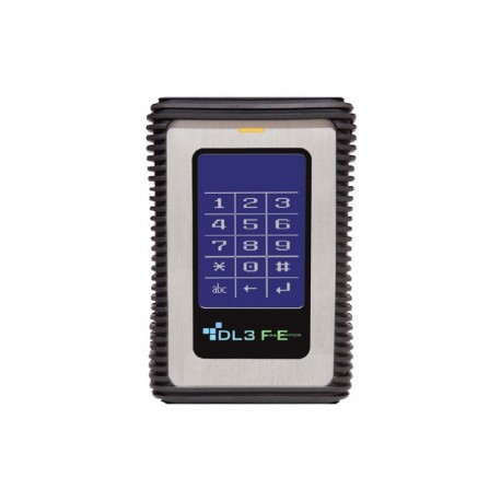1TB USB 3.0