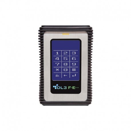 DL3 FIPS Edition 256GB