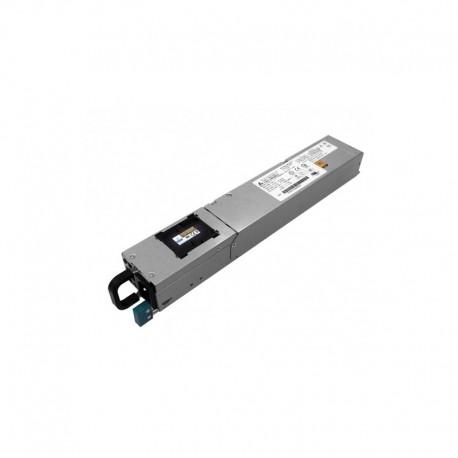 SP-A02-650W-S-PSU