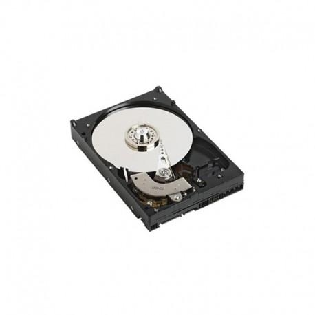 Fujitsu 300GB SAS 12G 15K